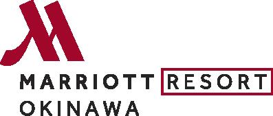沖縄マリオット リゾート & スパ