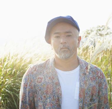 熊谷隆志 / Takashi Kumagai