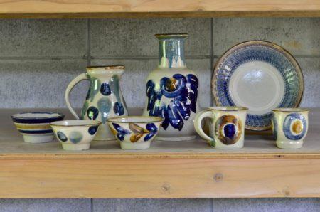 田村窯商品