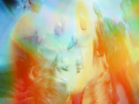 うたがき_2013_Ethiopia-Rainbow-2