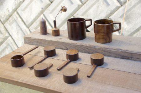 あさと木漆工商品