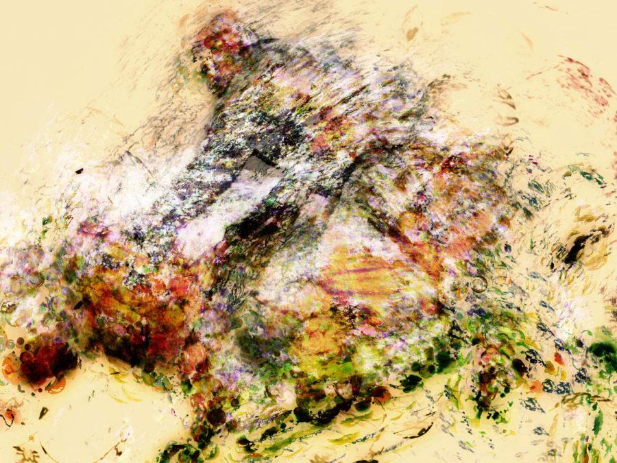 うたがき_2013_Ethiopia-Donkey